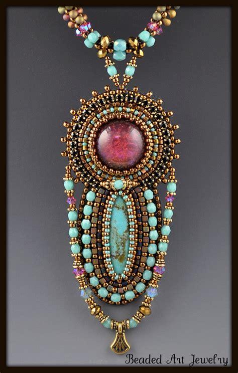 bead beautiful beaded jewelry