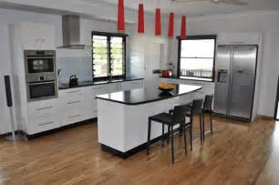 kitchen design concept interior exterior doors