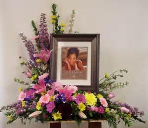 merkle funeral home send sympathy flowers to merkle funeral home in