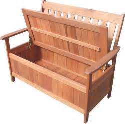 Bench Seat With Storage Bench Seat With Storage Mpfmpf Almirah Beds Wardrobes And Furniture