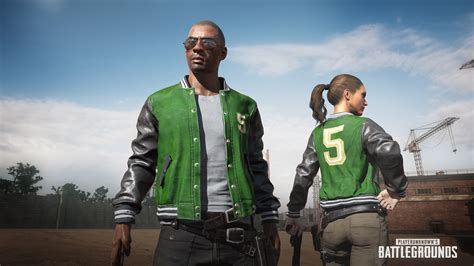 playerunknown s battlegrounds on xbox hits the 5 million