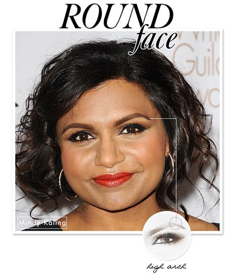 best shaper the best eyebrow shapes for every shape stylecaster