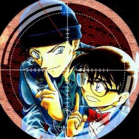 Detective Conan 66 70 Aoyama Gosho akai shuichi detective conan gosho aoyama manhua manhwa etc subaru