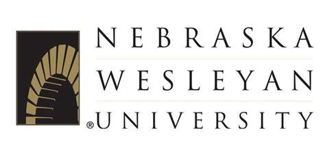 Nebraska Mba Programs by Mentoring Is Focus Of Nebraska Wesleyan S Mba