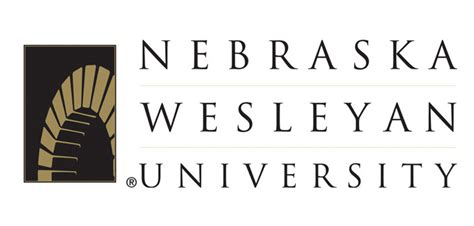 Mba Curriculum At Unl by Mentoring Is Focus Of Nebraska Wesleyan S Mba