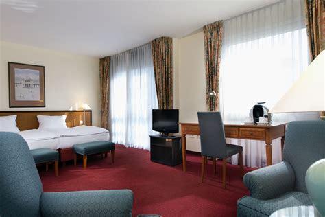 chaign room wyndham garden hotels locations garden ftempo