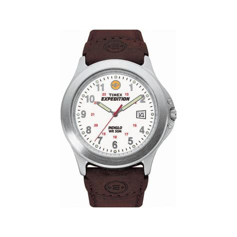 timex field t44381 shade station