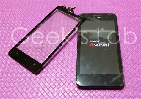 Touch Screen Huawei G525 sostituire touch screen huawei ascend g525 s lab