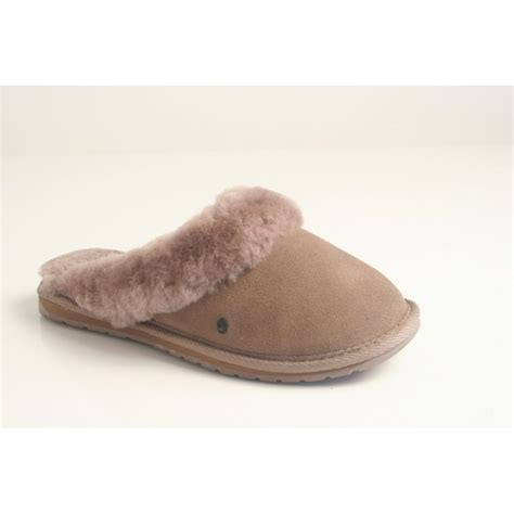 australian shearling slippers australian shearling slippers 28 images mens cozy mate