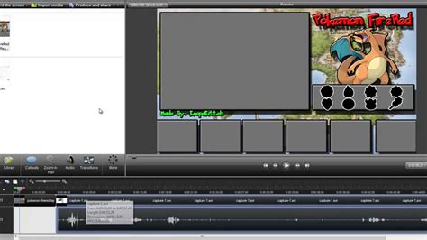 youtube layout problem pokemon fire red walkthrough problem with layout youtube
