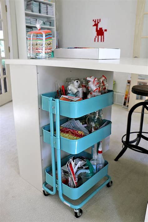 sunnersta ikea hack 1000 images about for the home on pinterest closet
