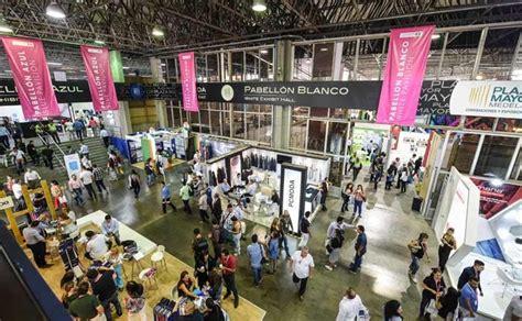 About Cerro Retail Colombiatex Cerr 243 Con Expectativas De Negocios Por 326