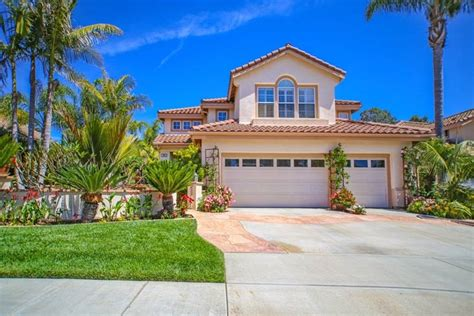 houses for sale in carlsbad sandpiper carlsbad homes for sale beach cities real estate