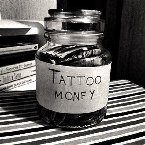 how much does a wrist tattoo cost how much does a cost tattoodo