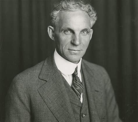 biography of henry ford super cars henry ford biography