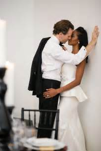 Scandal wedding olivia pope marries fitzgerald grant aisle