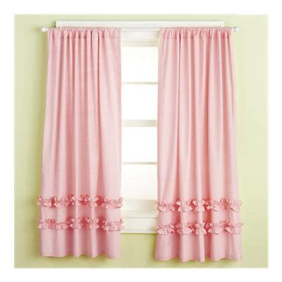 Light Pink Curtains For Nursery 1000 Ideas About Room Curtains On Pinterest Curtains Rooms And Storage