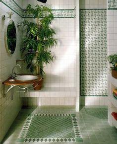 Fliesen Badezimmer Ideen 2988 by Dschungel Bathroom Mood Board Home