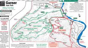 Garner State Park Map by Need A Garner State Park Map