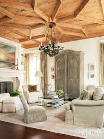 style your ceiling design with wood dig this design