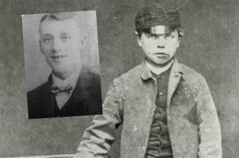 Liverpool Births And Deaths Records Child Criminals Were Less Likely To Reoffend Than Their Modern Day