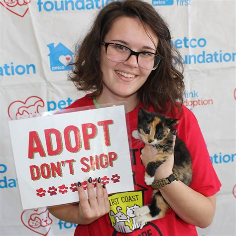 adopt  pet   adoption   coast