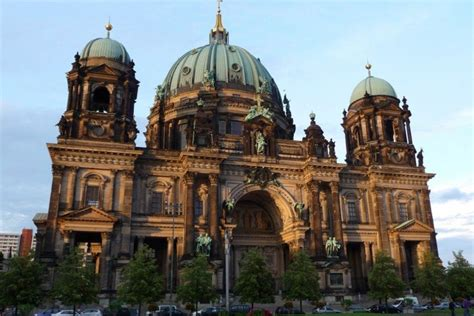famous german architects berlin historic sites 10best historic site reviews