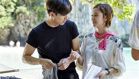 film tentang pria posesif weekend tiba ini 10 drama korea yang cocok kamu tonton