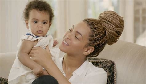 beyonc and jay z welcome a daughter moms babies welcome to ebony ville s blog 10 facts you may not have
