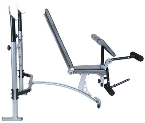 wide weight bench body ch mid width weight bench with arm curl bcb807