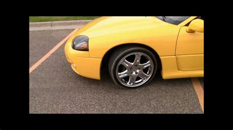 a1 bentley before lipo 100 mitsubishi 3000gt yellow andrew mcintosh u0027s