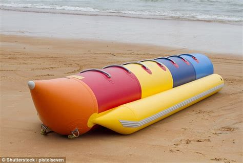 banana boat accident portugal brit missing in portugal was knocked unconscious in