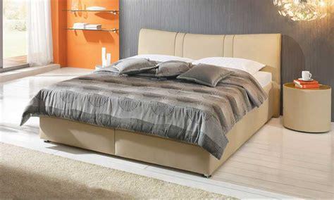 nachttisch für boxspringbett grau ikea k 252 che grau gebraucht