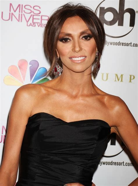 julianne rancic latest giuliana rancic picture 67 2012 miss universe pageant