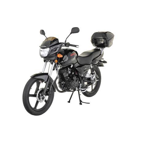125ccm Motorrad Sport by 125cc Motorbike 125cc Direct Bikes Daytona Motorbike
