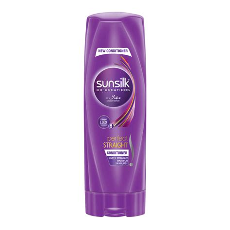 Sunsilk Hair Care Products by Sunsilk Conditioner