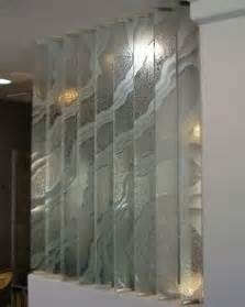 smart short walls are also called pony walls or knee 1000 images about architectural elements on pinterest