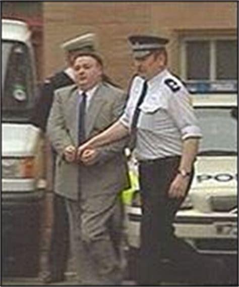gangster film glasgow bbc news scotland life for blackhill butcher