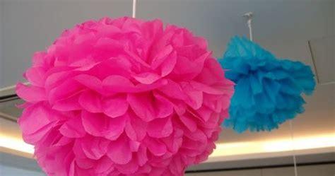 cara membuat bunga dari kertas marmer cara mudah membuat bunga dari kertas ragam kerajinan tangan