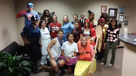 L 862 Office Costume costume contest 201 ask staffing office photo glassdoor co in