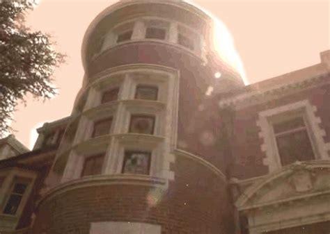 murder house favorite american horror story season battlegrounds fotp