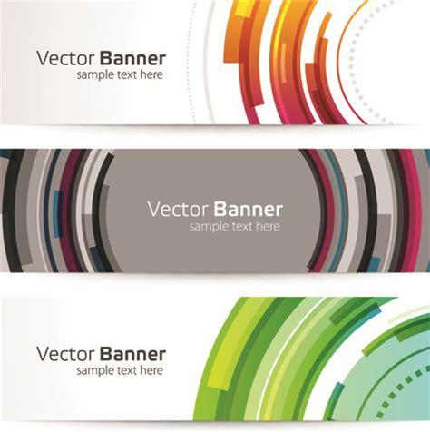 book header design vector header banner free vector download 9 141 free vector for