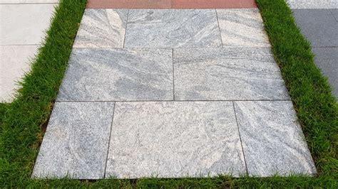 Granitplatten Polieren by Granitplatten Juparana Grey 40 G 252 Nstiger Kaufen