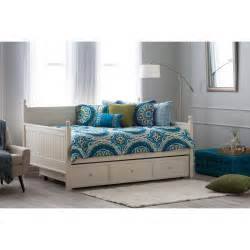 lovely Full Size Daybeds With Storage #1: master:RN743.jpg