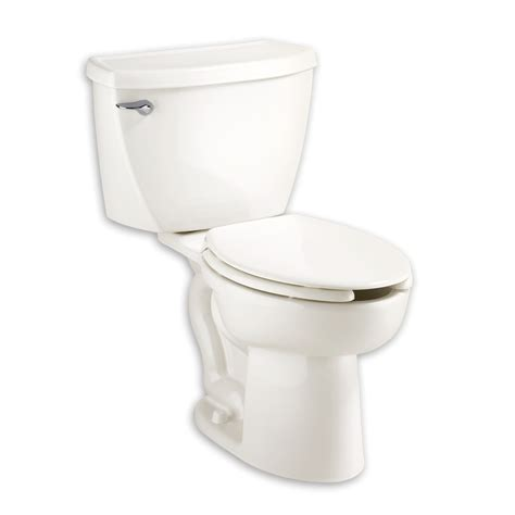 Bidet Toilet Home Depot Cadet Right Height Elongated Pressure Assisted Toilet