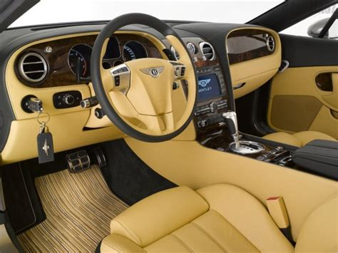 bentley limo interior pics for gt bentley car interior images