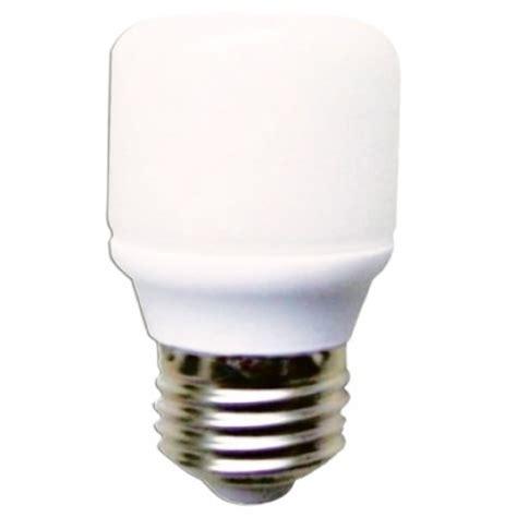 iluminacion watts foco led 1 2w watts 1 2 iluminaci 243 n ahorra energ 237 a 20