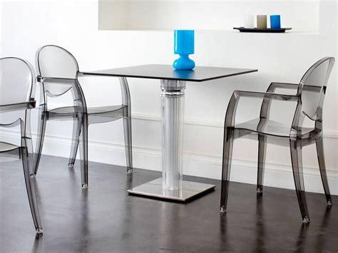 sedia policarbonato trasparente sedia in plastica trasparente igloo