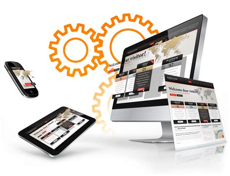 design builder application web application development simply bits