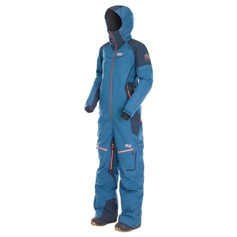 Xena Overall picture xena suit overall damen kaufen